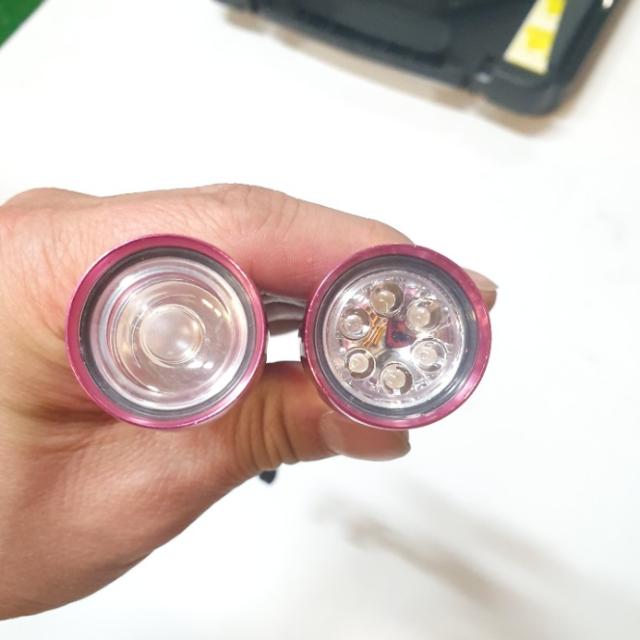 LED UV 와 PICO UV 비교3.png
